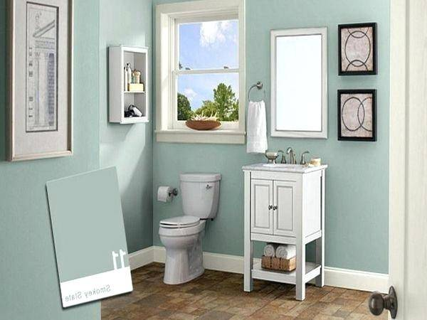 small bathroom windows small bathroom window treatments bathroom window coverings for privacy nonsensical windows ideas home