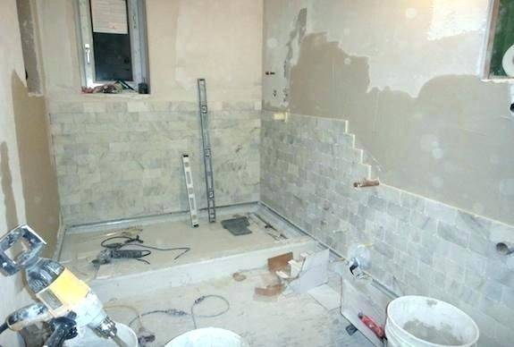 white carrara marble bathroom ideas marble tile white bathroom design ideas modern bathroom white carrara marble