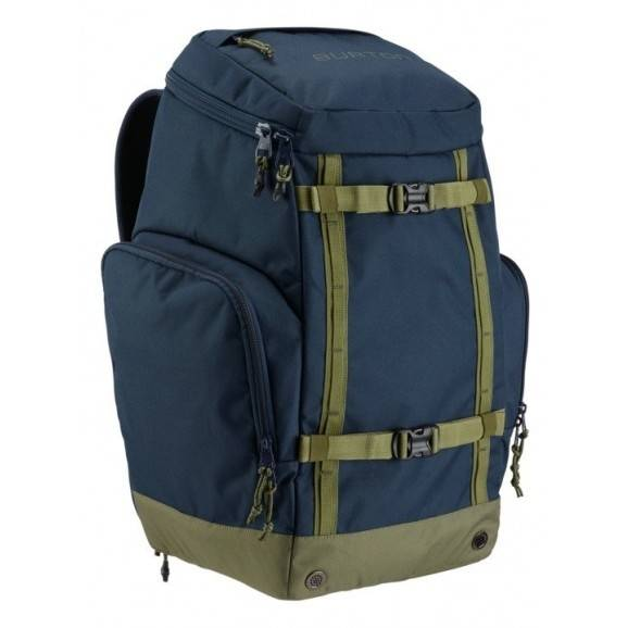 Celebration of Burton rucksack [regular store] 15295103961 KETTLE PACK WOMEN'S backpack Lady's fashion high school student attending school outdoor