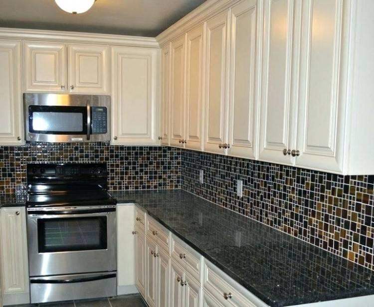 | Unassembled Kitchen Cabinetry |  Pinterest