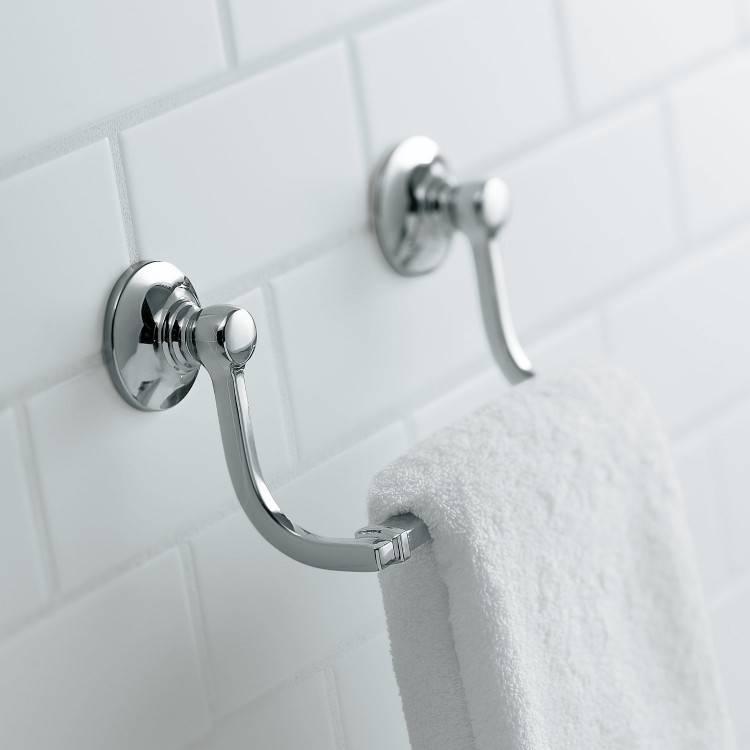 towel decor bathroom towel decorating ideas bathroom towel bar ideas  inspirational ergonomic bathroom towel decor bathroom