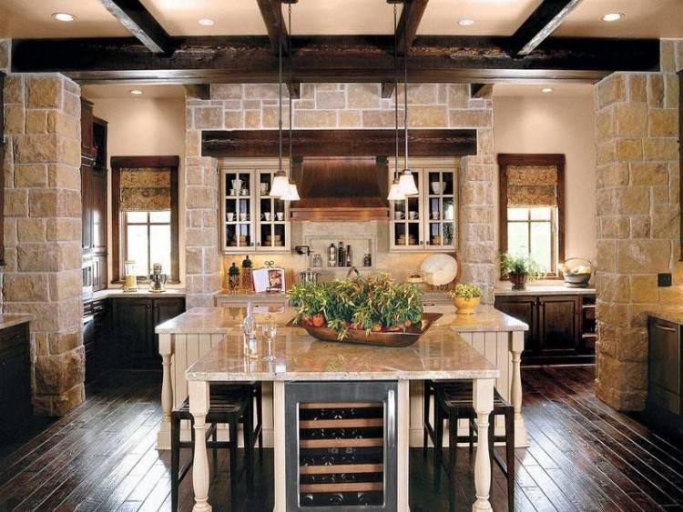 ranch style kitchen kitchen ideas ranch style house ranch style kitchen raised ranch style for kitchen