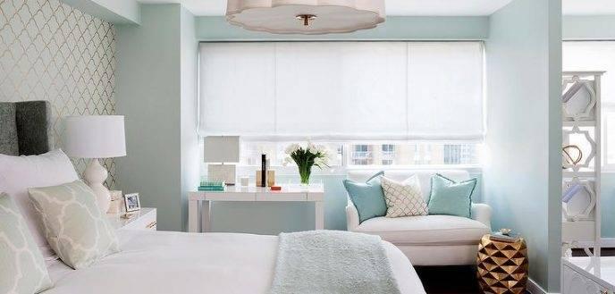 Best 25+ Hotel bedrooms ideas on Pinterest Hotel style bedrooms, Hotel room  design and Bedroom