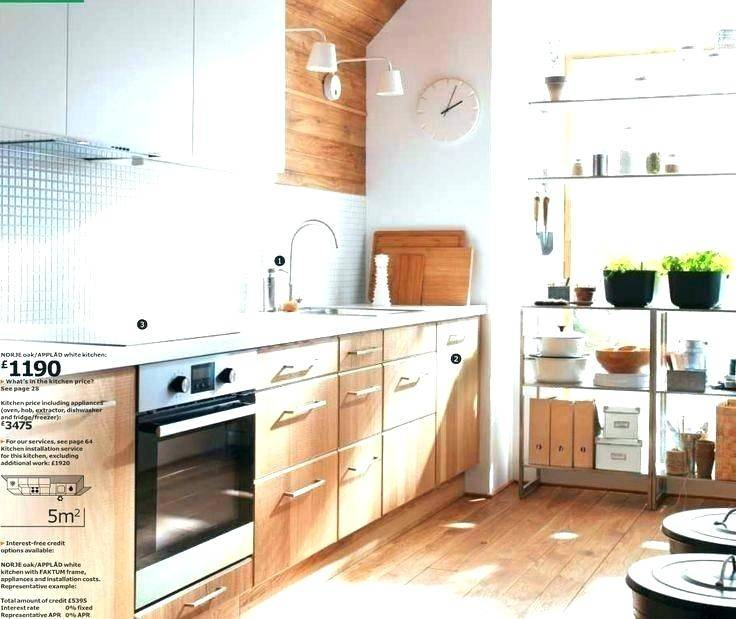 Cost Ikea Cabinets Luxe Ikea Kitchen Cabinets Installation Video from medium brown kitchen cabinets , image source: deardivebuddy