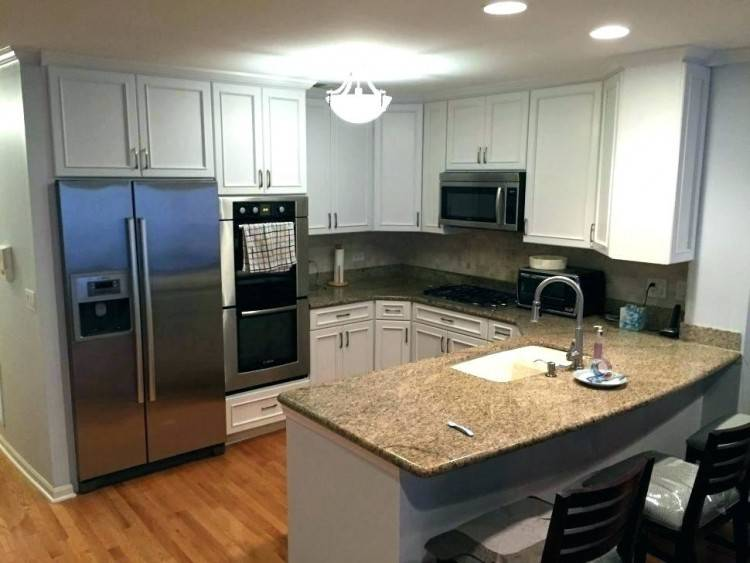 Medium Size of Office Depot Near Me Houston Supplies Nearby Ally Customer Service Hickory Kitchen Cabinets