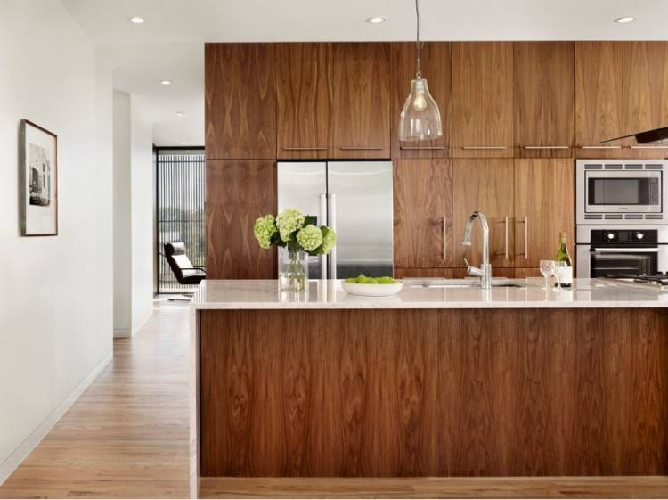veneer cabinet doors painting wood veneer kitchen cabinets luxury wood veneer for cabinets veneer cabinet doors