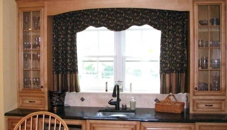 kitchen valance curtains kitchen curtains valances target kitchen valance curtains kitchen curtains valances ideas coffee curtain