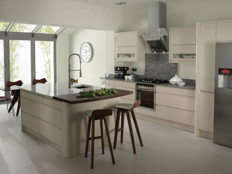 bathroom vanities kitchen cabinets cabinet reno