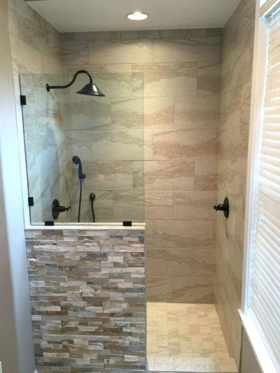 Bathroom Storage Design Medium size Corner Floor Cabinet Bathroom Small  Storage Units Medium For Ideas