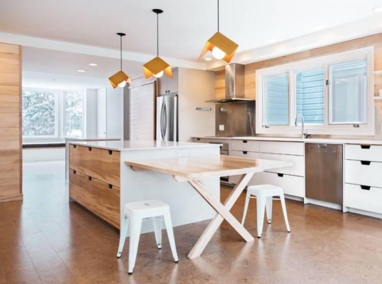 vinyl flooring kitchen kitchen floor vinyl planks vinyl kitchen flooring large size of kitchen vinyl flooring