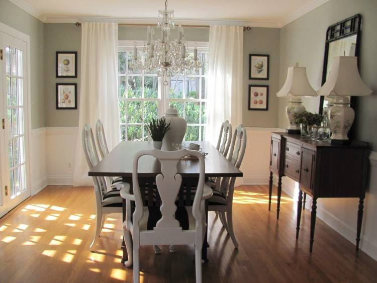 modern dining room colors gorgeous modern dining room color schemes with modern dining room colors modern