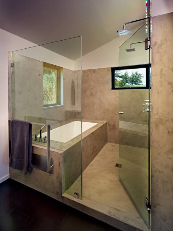 Simple and Easy Ways to Improve Your Bathroom Ventilations