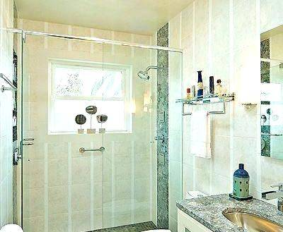 small bathroom with tub and shower small bathroom tub shower combo remodeling ideas and bath bathroom