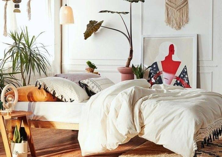 Full Size of Toddler Bedroom Ideas For Small Spaces Girl Purple Pinterest  Cool Bed Bedrooms Boys