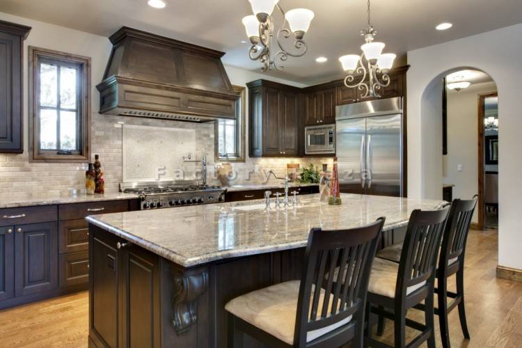 33 the Most Kitchen Cabinets Utah s Home Ideas from kitchen cabinets utah ,  image source: beautyandtheminibeasts