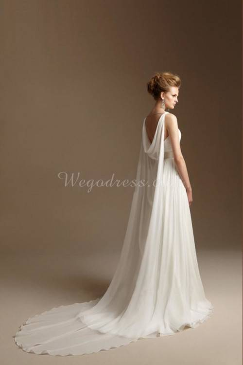 grecian wedding dress try the trend grecian style wedding dresses  wedding shoppe
