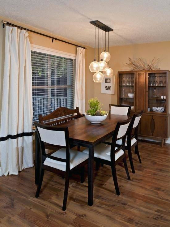 kitchen dining room lighting ideas kitchen and dining room lighting dining  room light ideas dining room