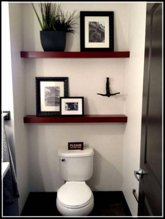 rectangular bathroom tiles full size of custom master bathroom ideas with white square acrylic soaking bathtub
