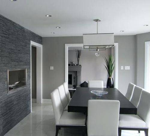 Dining Room Chair Fabric Ideas Photo Album Home Design Ideas How regarding Grey Fabric Dining Room Padded Dining Chairs Uk