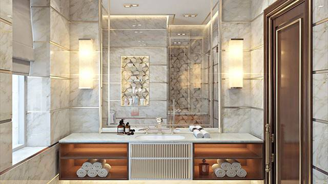 Full Size of Bathrooms Online Usa On A Budget Uk Designs In India How To Replace