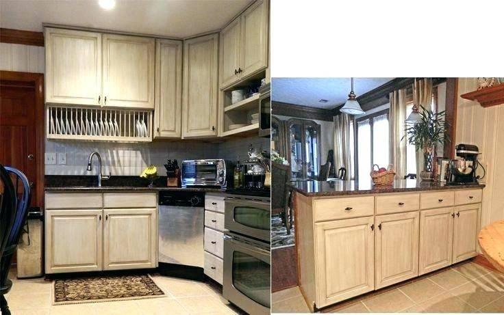 kitchen cabinets kits outstanding kitchen cabinet kits kitchen cabinet kits  sale kitchen cabinets lowest rustoleum kitchen