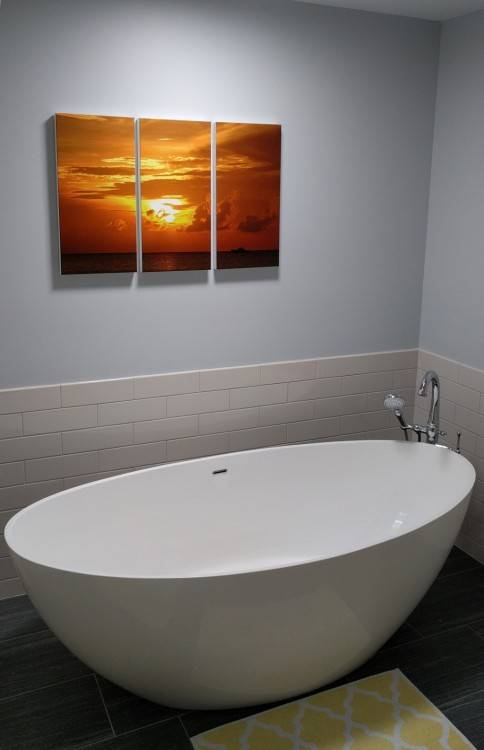 dream bathrooms you must see bathroom ideas bath rooms grey and purple design inspiration