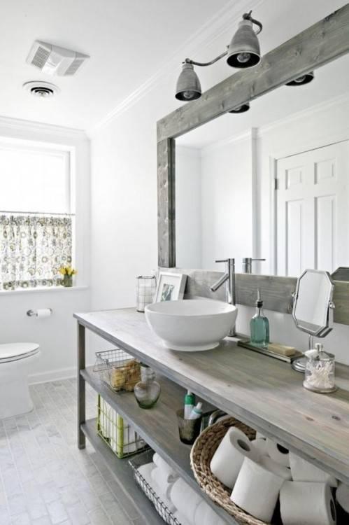 stone bathroom ideas full size of ideas natural stone stone floor gray rustic bathroom ideas natural