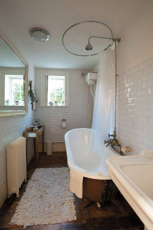 beautiful victorian bathrooms decorating
