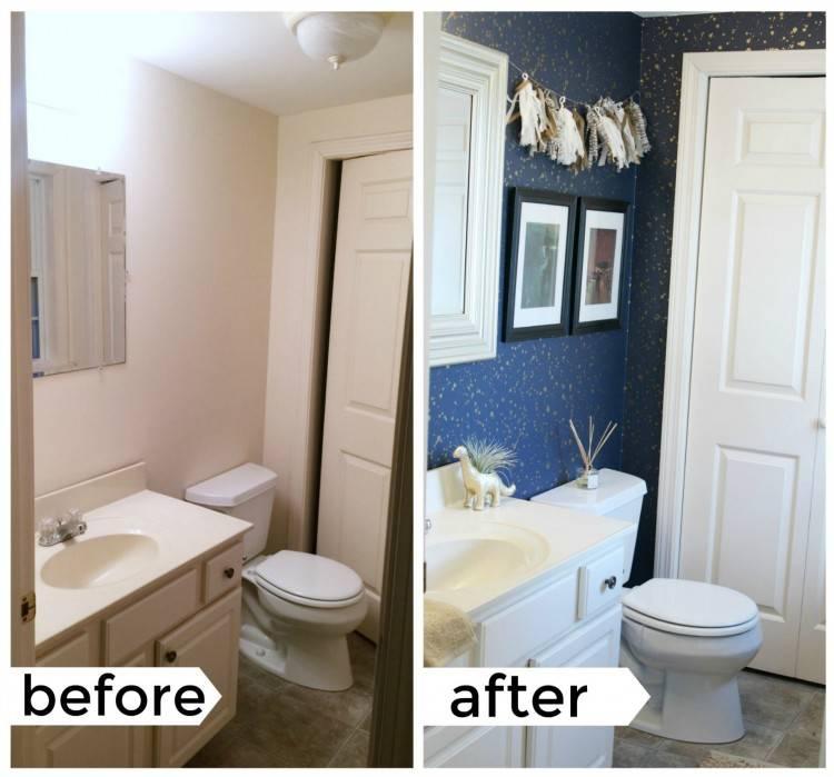 Best Decorating Ideas For 1 Bedroom Apartment Rental Apartment Bathroom Decorating Ideas Home Design Interior