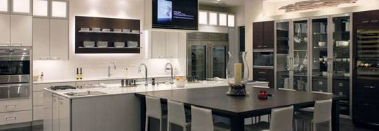 Wonderful Kitchen Cabinets Phoenix with Save 5000 Kitchen Cabinet  Remodel With Granite Countertops In Phoenix