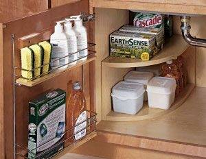 under sink storage under the sink storage under kitchen sink storage a  lovely best under sink