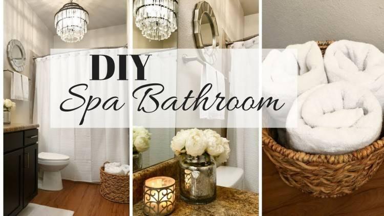 spa themed bathroom spa bathroom decor spa bathroom decor spa bathroom decor ideas at best home