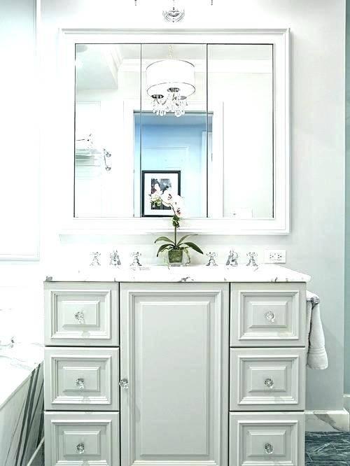 compact bathroom plans smallest bathroom design ideas best small narrow  bathroom ideas on home in designs