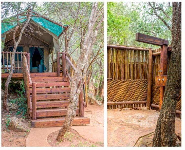 camping shower walmart camping shower shower portable outdoor shower portable outdoor showers target portable outdoor shower