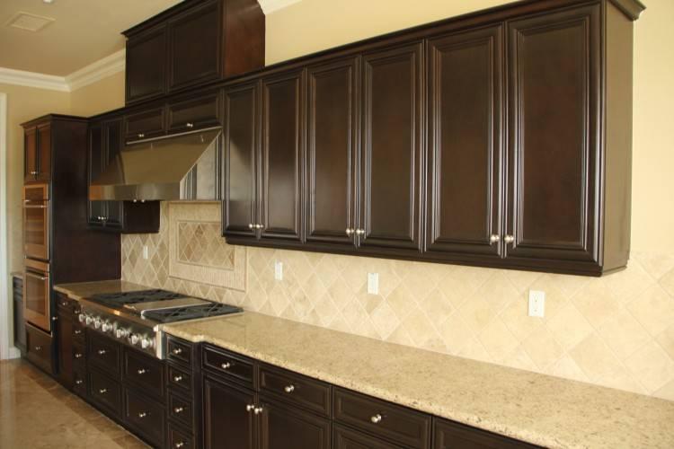 2019 Dia 40mm Antique Brass Drawer Kitchen Cabinet Knobs Pulls Vintage  Bronze Dresser Door Handles Knob Rustico Retro Furniture Knobs From  Tongchuang0819,