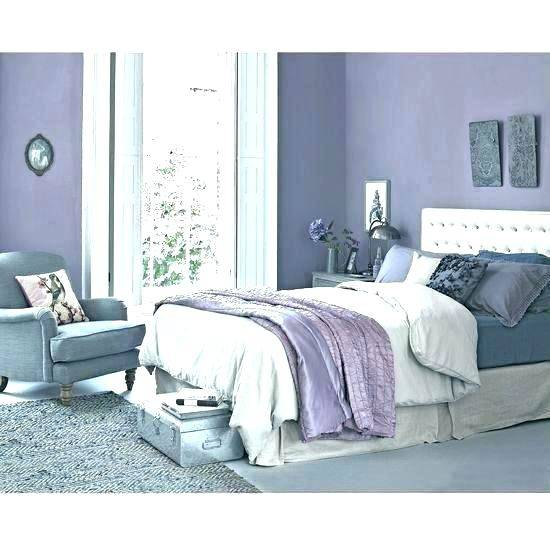 purple room ideas purple bedroom ideas purple bedroom ideas amazing light purple bedroom ideas light purple