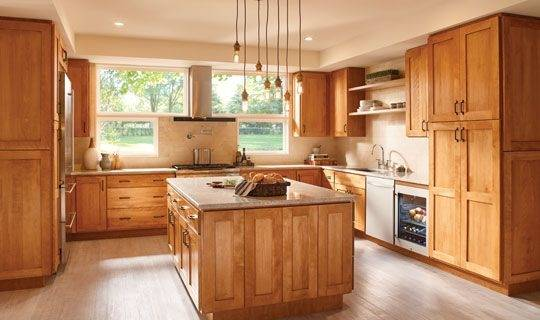 home depot kitchen cabinets in stock kitchen cabinets home depot kitchen  cabinets home depot enjoyable cabinet