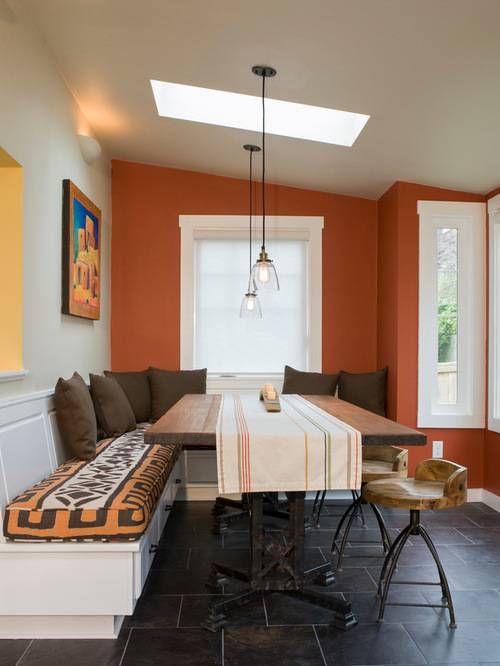 beautiful small  dining rooms room