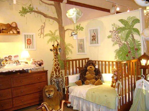 children bedroom idea sweet bedroom ideas alluring children s bedroom designs childrens bedroom ideas jungle