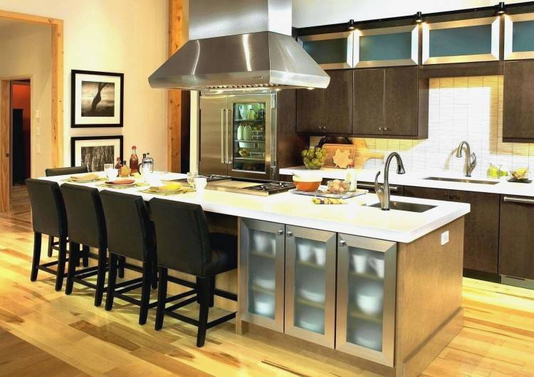 cabinet refinishing utah great refinish kitchen