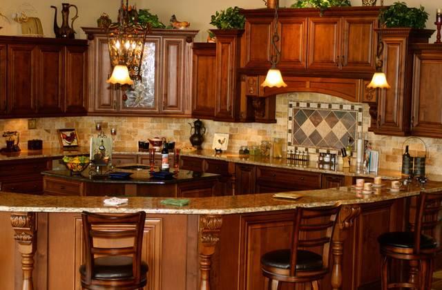 Decor | Home Decoration | Home Decor ideas