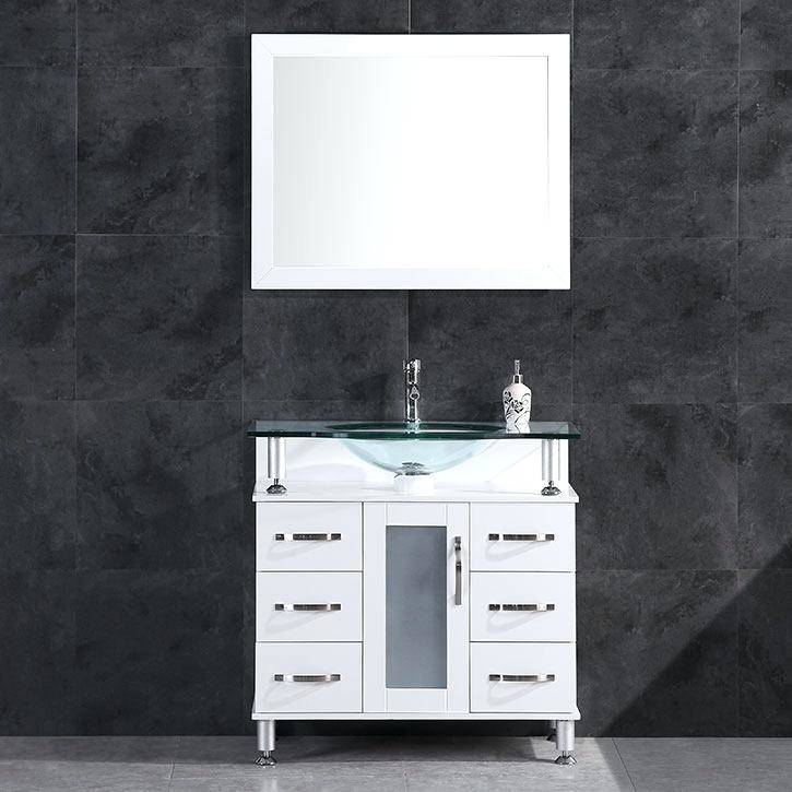 white vanity bathroom ideas white vanity bathroom pleasant home depot white bathroom vanity bathroom ideas wooden