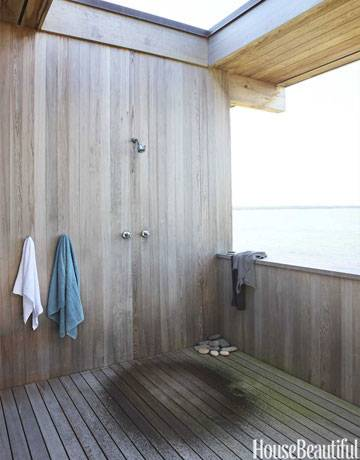 artistic outdoor shower ideas fabulous design designs pictures brilliant  best showers on pool