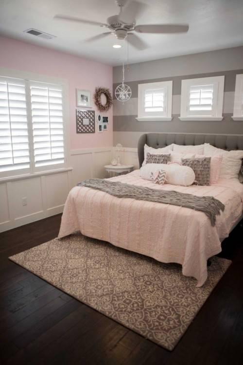 bedroom gray walls gray walls bedroom ideas with grey full size of bedrooms amusing gray gray