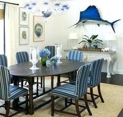 Seaside Living Room Seaside Living Room Ideas Nautical Dining Room Nautical Dining Room Rugs Living Room Nautical Living Room Seaside Living Room Nautical