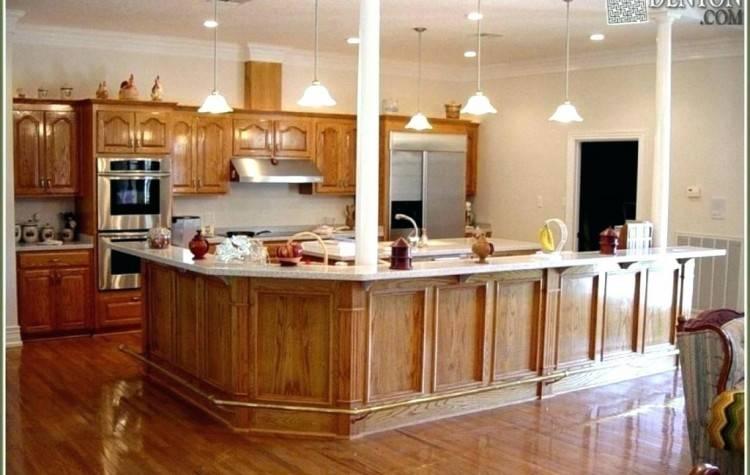 # kitchencabinets #kitchendesign