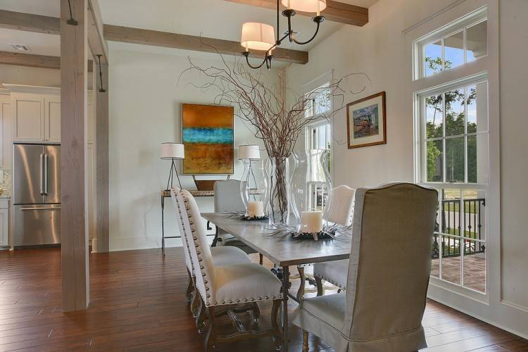 transitional dining room ideas transitional dining room chandeliers transitional lighting for dining room dining room ideas