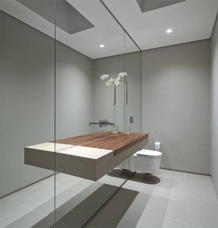Nice Light Bulb Mirror Photos The Best Bathroom Ideas Hollywood Mirror With Lights Mirrors Mirror In Black Gloss X 1 Large Light Bulb Mirror Dressing Table