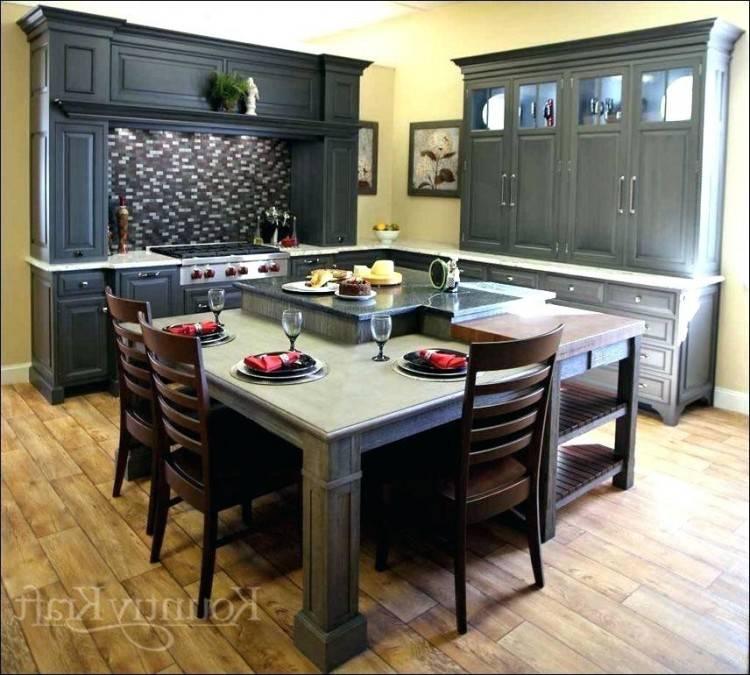 Kitchen Cabinets  Finish
