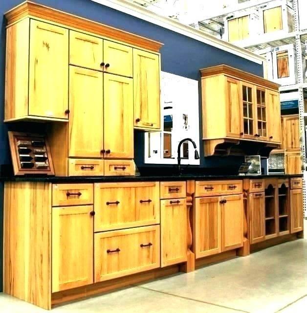 kitchenaid fridge bangor maine kitchen cabinets stuff plus stores